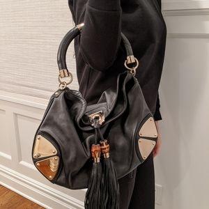 Gorgeous authentic Gucci handbag